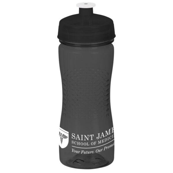 Bottle-black