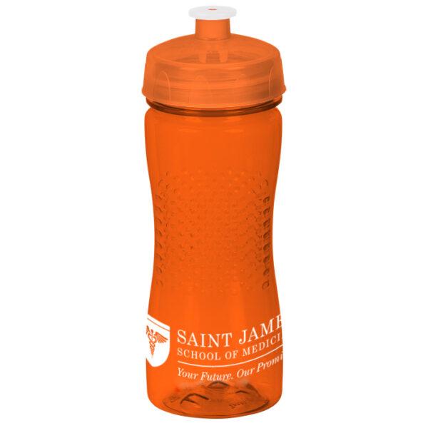 SJSM botle