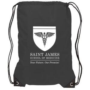 SJSM-bag-black
