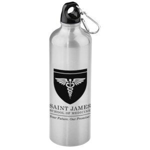SJSM-alubottle-silver