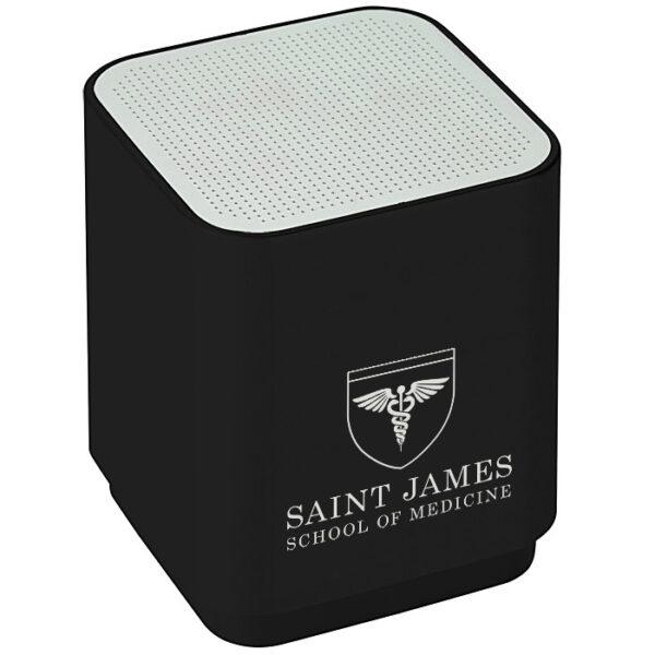 SJSM-speaker-black